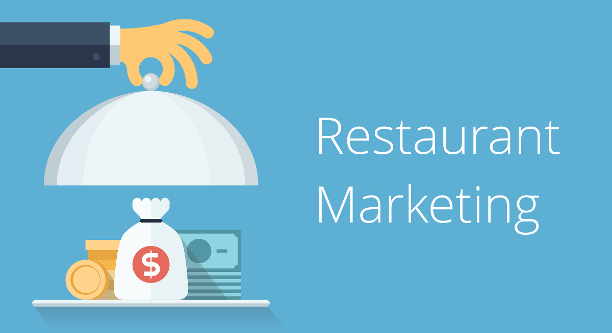 Restaurant Marketing
